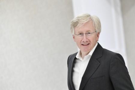 Philippe Vailhen