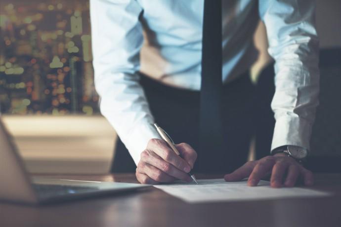 EY Consulting renforce ses équipes et annonce l'arrivée de 4 nouveaux associés