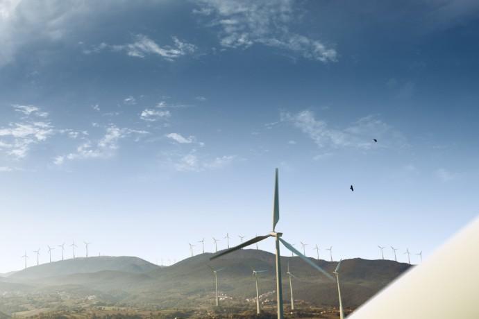 Index d'Attractivité des Energies Renouvelables : la France réintègre le top 5