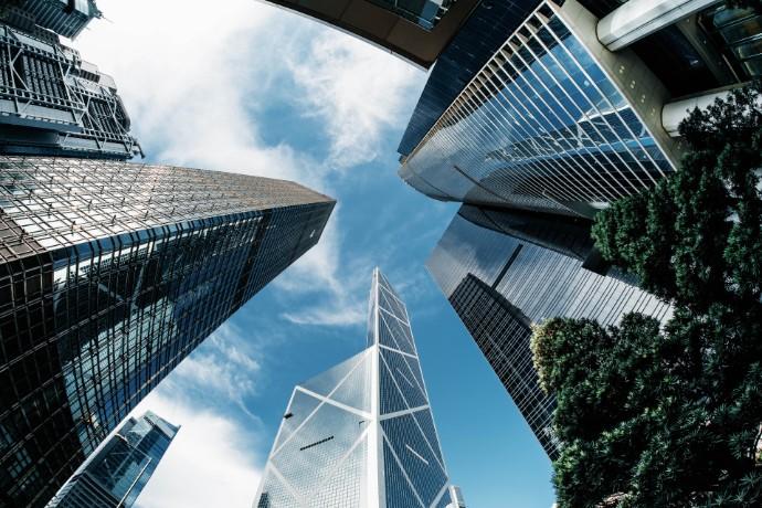 EY conseil du groupe Primonial et de ses actionnaires dans le cadre de l'entrée en négociations exclusives en vue de l'acquisition par Altarea de 60 % du capital du groupe