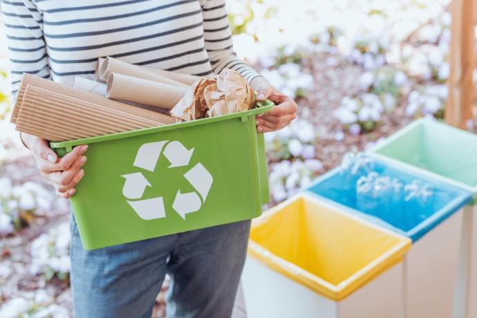 Future Consumer Index : 73% des consommateurs déclarent que le prix élevé  les dissuade d'acheter des produits durables