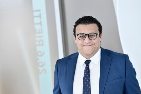 Imad Abounasr
