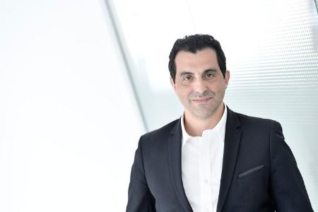 Karim Ben Djemiaa