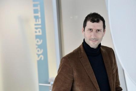 Pierre Capelle
