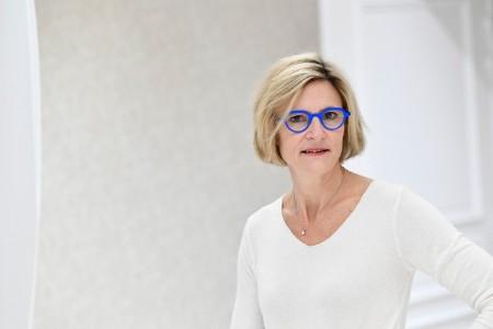 Carole Dessaint