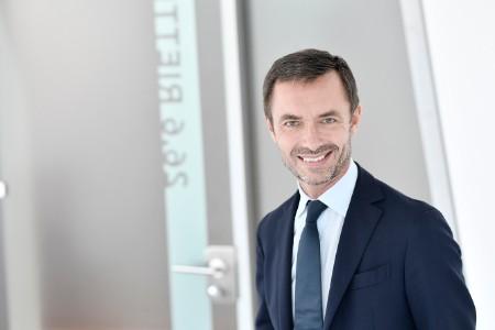 Didier Collignon