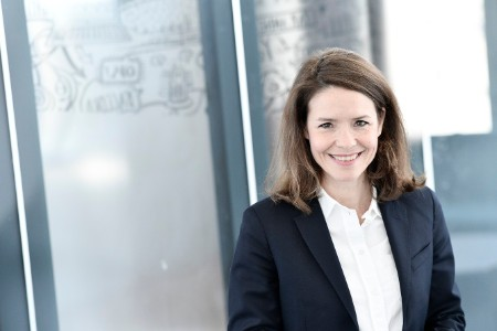 Séverine Esser-Bonjean