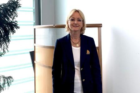 Fabienne Eckerlein