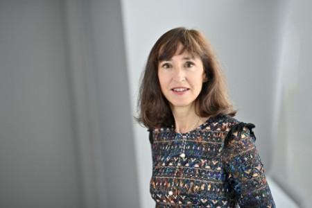 Florence Lafargue-Pautrat