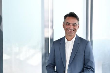 Franck Sebag