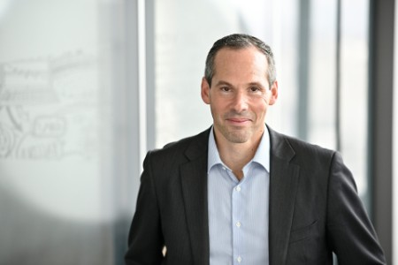 François Thierry-Mieg