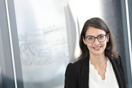 Hélène Sudres