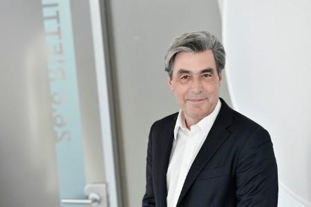Hervé Jauffret