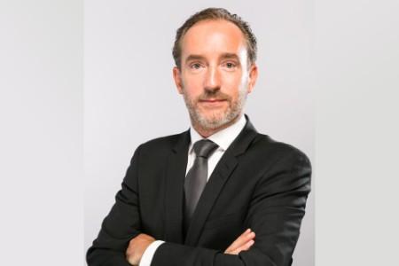 Jean-Baptiste Redor