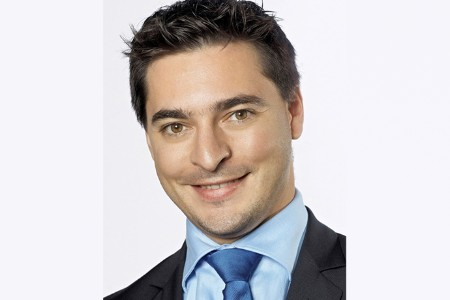 Jean-Baptiste Bouhier