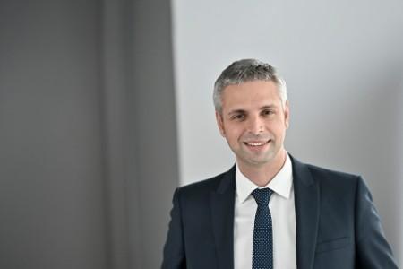 Jean-Laurent Bargiarelli
