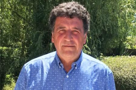 Jean-Pascal Archimbaud