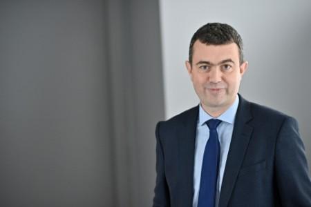 Jérôme Mourroux