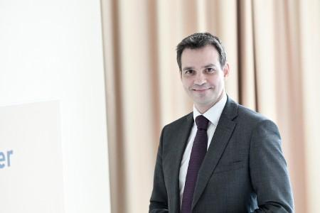 Arnaud Laferté