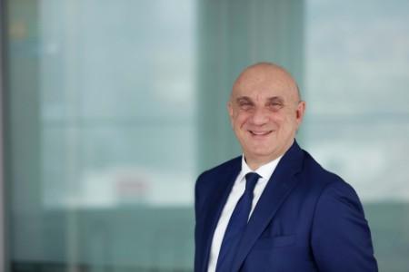 Didier Laresche