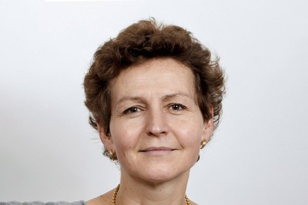 Marianne Tanguy