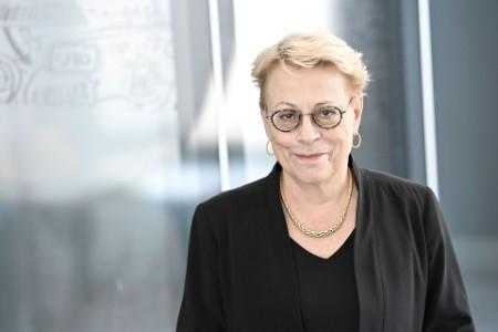 Marie-Hélène Fortésa