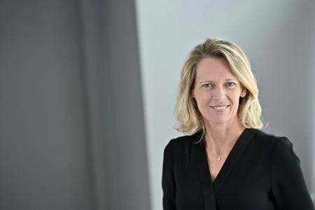 Maryse Lecutier