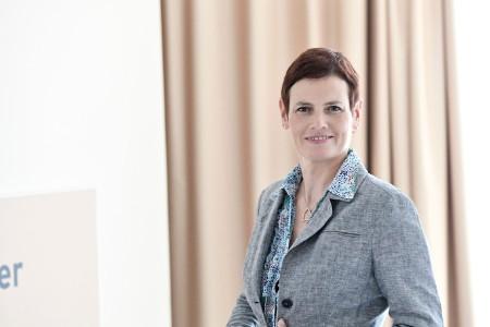 Nathalie Mogodin