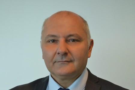 Patrice Genovese