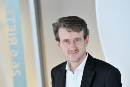 Philippe Aubain