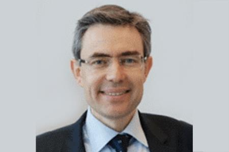 Pierre-Henri Pagnon