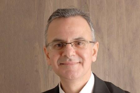 Sami Zaoui