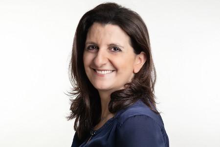 Sandra Roumi