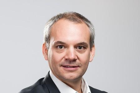 Sébastien Courcambeck