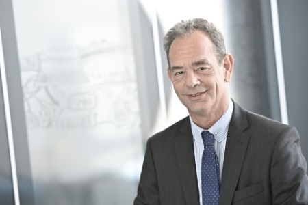 Stéphane Roubi
