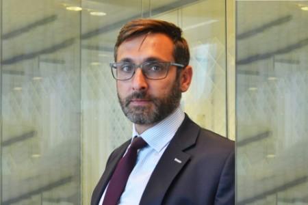 Sylvain Canu