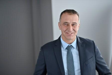 Thierry Czerniak