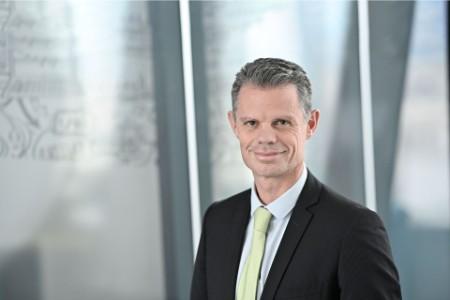 Yann Rispal