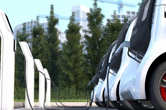 Effondrement historique du marché européen des voitures neuves avec des perspectives de redressement incertaines