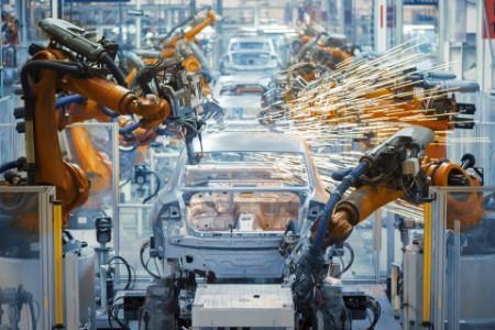 Benchmark des constructeurs automobiles mondiaux – Q1 2020