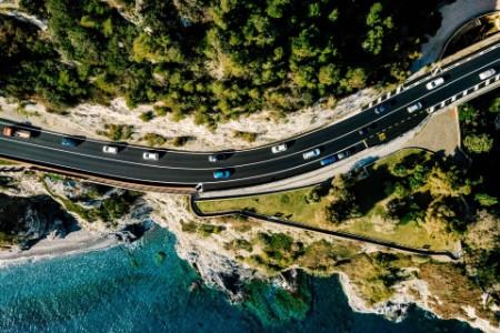 Juin 2020 : le marché européen des voitures neuves se rétablit lentement