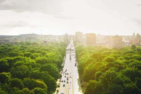 Relancer l'économie européenne à travers la finance durable