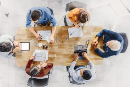 Quel état des lieux pour la mesure de l'efficacité Marketing ?