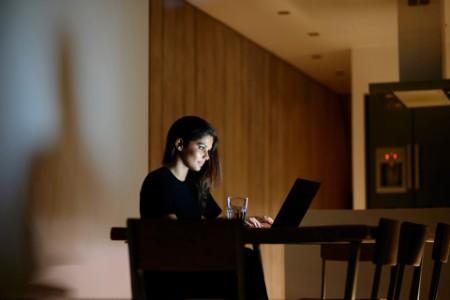 COVID-19 : quel impact sur la protection des données personnelles ?