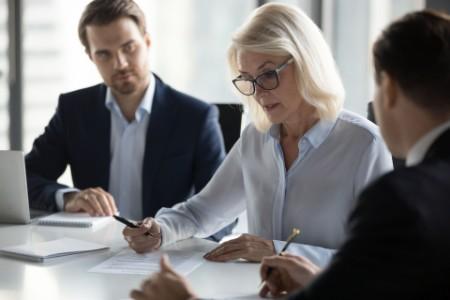 ey-cadre-juridique-mecenat-competences