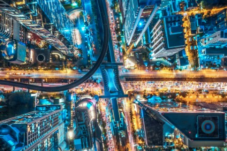 Quelles applications pour transformer le monde de demain ?