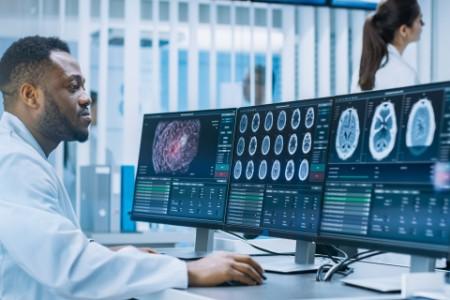 Le financement de la HealthTech en France