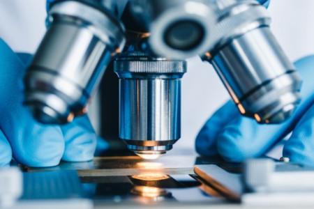 Financement des Healthtech en 2020 : la santé ne connaît pas la crise