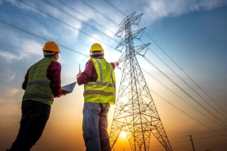 Réseaux électriques : qu'apporte la révolution numérique ?