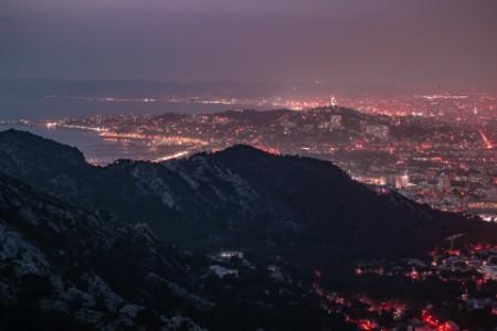 Aix-Marseille-Provence : 12 raisons de choisir la métropole euro-méditerranéenne du futur